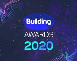 Building Awards 2020