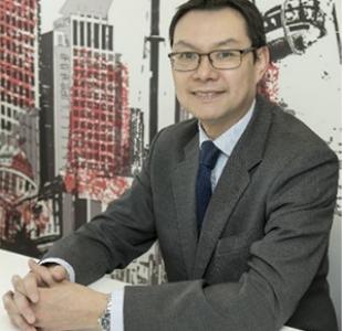 Wai-Bin Wan Web Image